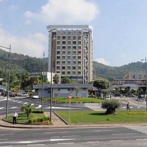 Salerno, mazzette a medici per accorciare attese in ospedale