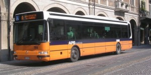 Padova, 1° maggio con bus e tram. Ma sindacati non ci stanno