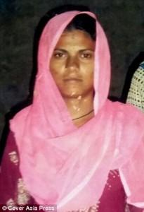 Pakistan: sposa non è vergine, la strangola la prima notte