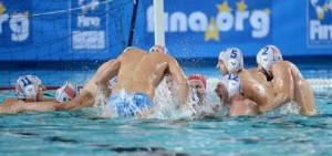 Pallanuoto: Settebello Italia qualificato a Rio 2016