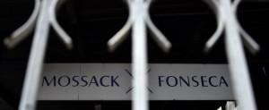 Panama Papers, Agenzia Entrate vuole i nomi degli italiani