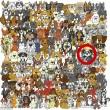 Panda, dove si nasconde? Guarda l'immagine e trovalo FOTO 2