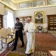 """Evo Morales, libro sulla coca al Papa: """"Gliela consiglio"""" 5"""