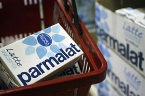 Parmalat affama gli allevatori: Genova boicotta i francesi
