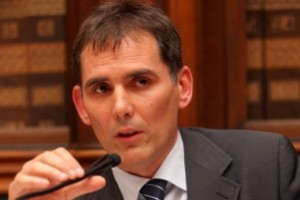 Il Veneto potrà riscattarsi? Paolo Possamai lancia la sfida