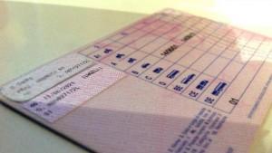 Guarda la versione ingrandita di Guida senza patente, che succede se ti fermano: sanzioni