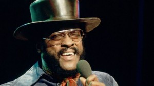 "Billy Paul è morto, addio a voce soul di ""Me and Mrs. Jones"""