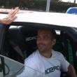 YOUTUBE Paul Walker, video inedito poco prima di morire 02