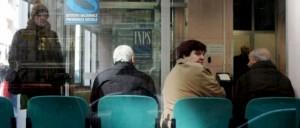 Pensioni Statali: primo assegno e liquidazione il 7 del mese