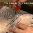 """YOUTUBE Cosa si rischia con il sushi """"All you can eat"""" 05"""