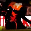 Trazbonspor-Fenerbahce, pestaggio choc all'arbitro