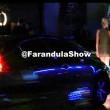 YOUTUBE Higuain notte brava in discoteca: donne e... 03