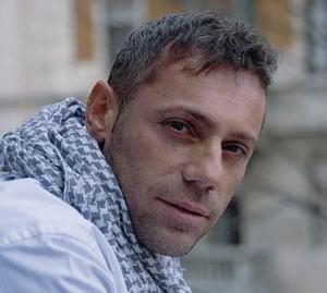 "Pietro Maso a Manuel Foffo: ""Ti capisco"". Ma lui rifiuta"