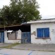 Pisa, bimba morta in casa: arrestato il compagno della madre 12