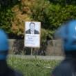 Pisa, corteo vs Renzi: scontri con Polizia13