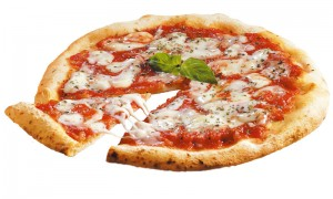 La pizza? 1 su 2 è fatta da stranieri: egiziani, cinesi...