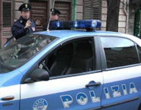 Ferrara, picchiato al parco per sigaretta negata: 2 arresti