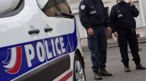 Marsiglia, sparatoria tra gang rivali: 3 feriti e 3 morti