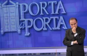"""Riina jr a Porta a Porta, Maria Falcone: """"Indegno del servizio pubblico"""""""