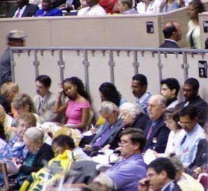 """Prince era un """"devoto testimone di Geova"""" FOTO"""