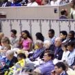 """Prince era un """"devoto testimone di Geova"""" FOTO 3"""