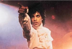 Prince, gli ultimi giorni: dov'è stato, cosa ha fatto