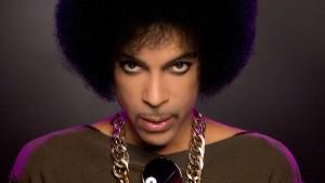 Prince, tutte le donne del genio del pop FOTO