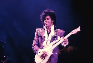 """Prince, addio al genio irrequieto """"schiavo"""" della musica"""