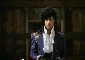 Prince, niente testamento. Sorella Tyka Nelson chiede...