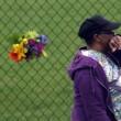 Prince, Bruce Springsteen suona Purple Rain7