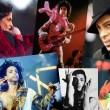 Prince, Bruce Springsteen suona Purple Rain 6