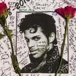 Prince, Bruce Springsteen suona Purple Rain11