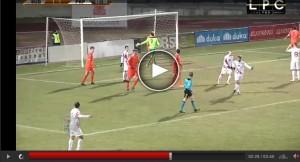 Pro Patria-Südtirol Sportube: streaming diretta live