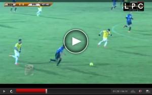 Pro Piacenza-Renate Sportube: streaming diretta live