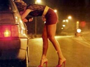 Francia, multa clienti prostitute: 1500 € la prima, poi 3750