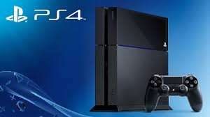 Ps4 Neo, Playstation lancia nuova console: videogame in 4k