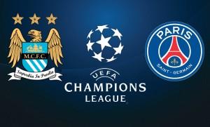 Psg-Manchester City, streaming-diretta tv: dove vedere