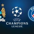 Manchester City-Psg in diretta tv e streaming, dove vedere