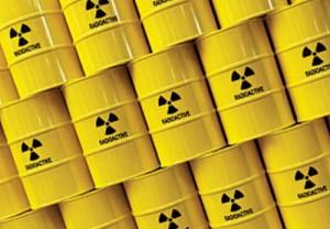 Attacco nucleare Isis, a Parona 90 t di scorie radioattive