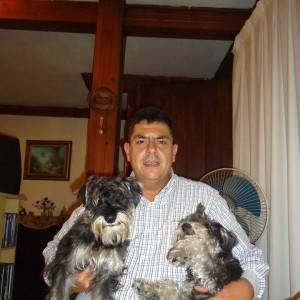 Messico, Rafael Parissi accoltellato e ucciso da un ladro