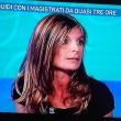 Laura Ravetto come Giorgia Meloni: nuovo look per amore FOTO 8
