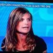 Laura Ravetto come Giorgia Meloni: nuovo look per amore FOTO 9