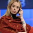Laura Ravetto come Giorgia Meloni: nuovo look per amore FOTO 2
