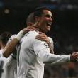 Real Madrid-Wolfsburg foto highlights_1