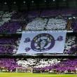 Real Madrid-Wolfsburg foto highlights_3