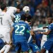 Real Madrid-Wolfsburg foto highlights_7