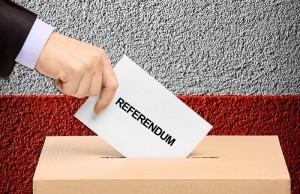 Referendum: cambiare le regole e abolire il quorum