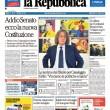 repubblica11