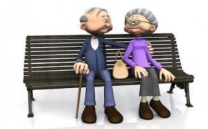 Pensioni reversibilità in testo De, Damiano: Da cancellare