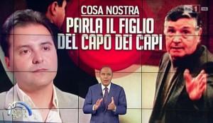 Verdelli irride Capaci, Anzaldi scrive a Maggioni-Dall'Orto